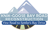 Seward Highway Route Development Plan